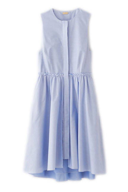 elle-spring-dresses-pleats-steven-alan-v-lgn