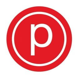 try pure barre for 30 days LTB 30 day challenge!