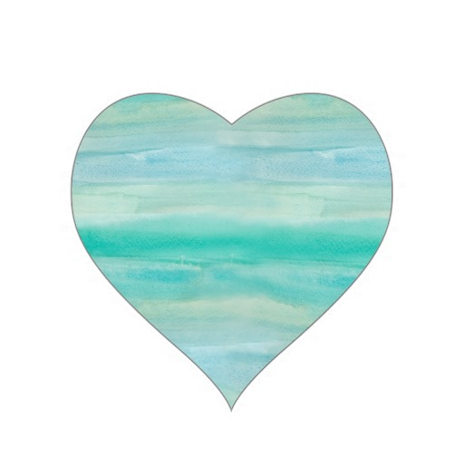 blue_ombre_watercolor_wash_pattern_heart_stickers-r28445c1df86c4f9cb8ffb8c5e458f4d8_v9w0n_8byvr_512
